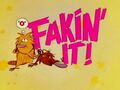 Fakin' It! title card.jpg