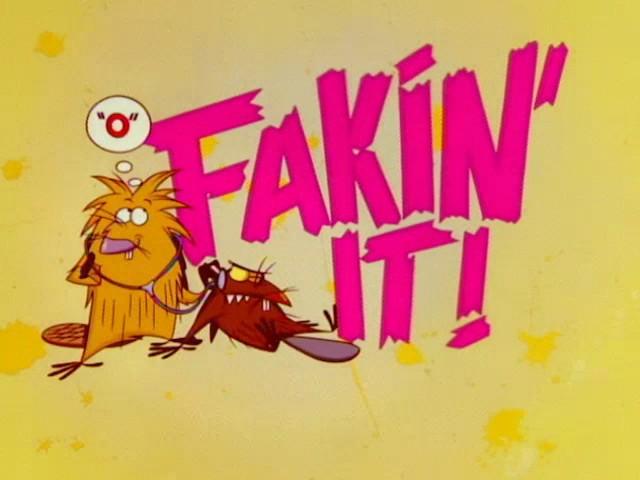 File:Fakin' It! title card.jpg