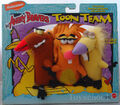 Angry Beavers Toon Team front view.jpg