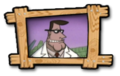Icon - Scientist -1.png