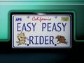 Easy Peasy Rider title card.jpg