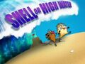 Shell or High Water title card.jpg