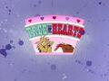 Tree of Hearts title card.jpg