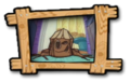 Icon - Stump.png