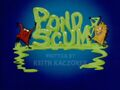 Pond Scum title card.jpg