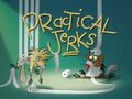 Practical Jerks title card.jpg