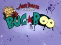 Bug-a-Boo title card.jpg
