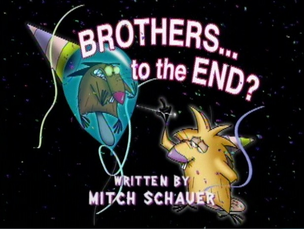 File:Brothers... to the End? title card.jpg