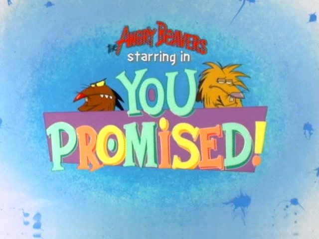 File:You Promised! title card.jpg