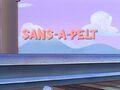 Sans-a-Pelt title card.jpg