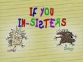 If You In-Sisters title card.jpg