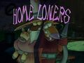Home Loners title card.jpg