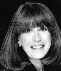 Patti Deutsch The Angry Beavers Wiki Fandom Powered By