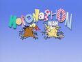 Moronathon Man title card.jpg