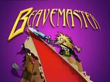Beavemaster