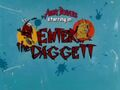 Enter the Daggett title card.jpg