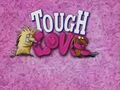 Tough Love title card.jpg