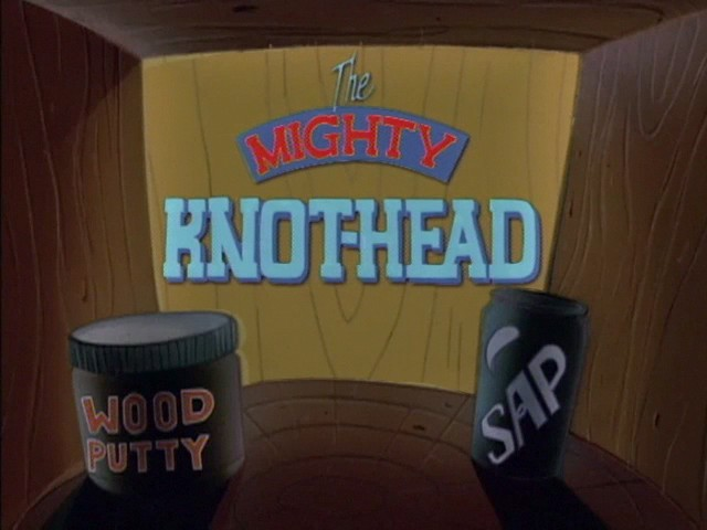 File:The Mighty Knot-head title card.jpg