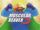 Muscular Beaver 3