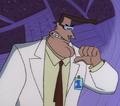 Scientist 1 V2.png