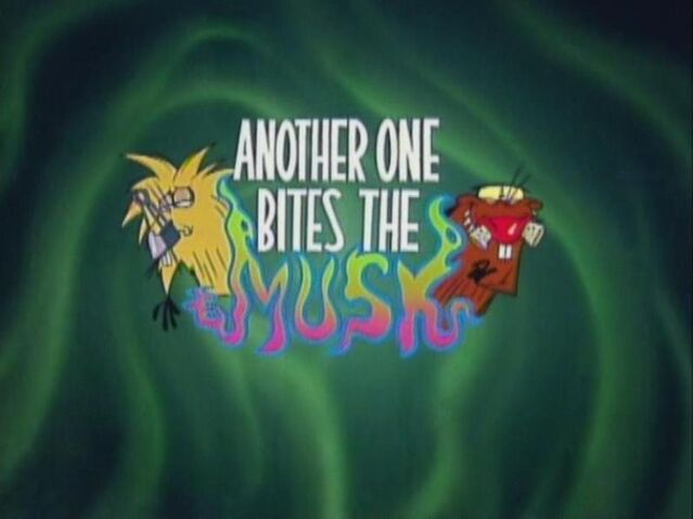 File:Another One Bites the Musk title card.jpg