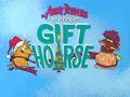 Gift Hoarse title card.jpg