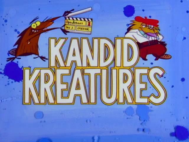 File:Kandid Kreatures title card.jpg