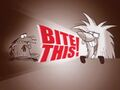 Bite This! title card.jpg