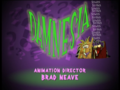 Damnesia title card.png