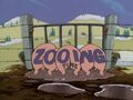 Zooing Time title card.jpg