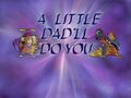 A Little Dad'll Do You title card.jpg