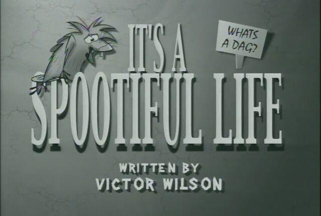 File:It's a Spootiful Life title card.jpg