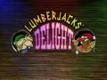 Lumberjacks' Delight title card.jpg