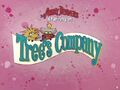 Tree's Company title card.jpg