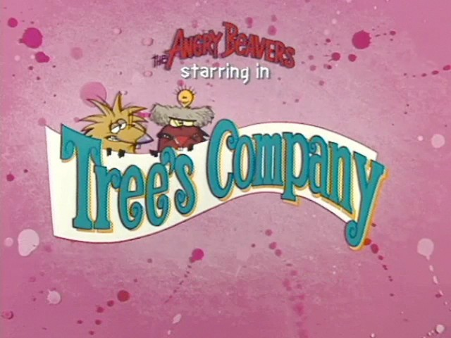 File:Tree's Company title card.jpg
