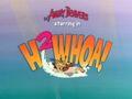H2Whoa! title card.jpg