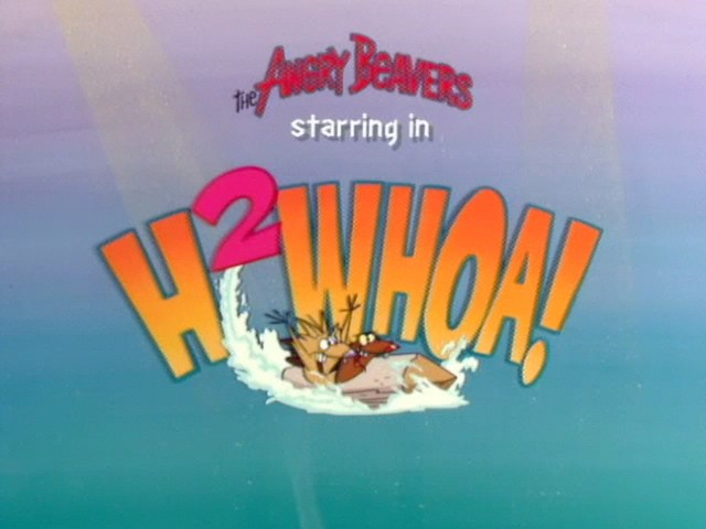 File:H2Whoa! title card.jpg