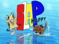 Slap Happy title card.jpg