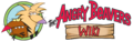 The Angry Beavers wordmark - large.png