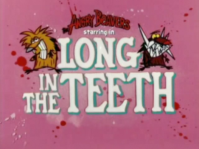 File:Long in the Teeth title card.jpg