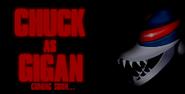 ChuckGigan
