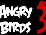 Angry Birds III