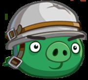 Soldier-Pig-Challenge