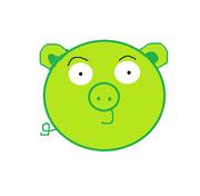 Свинотина 2.0