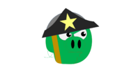 Генерал-Капитан
