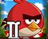 AngryBirdsSeasonsII-icon
