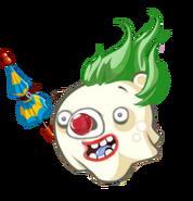 Призрак клоуна12-1