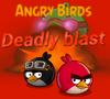 Deadly blast Иконка7-1