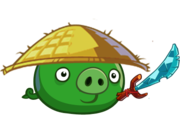 Epic-Pig-Ninja