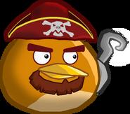 РыжийПират2